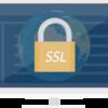SSLサーバ証明書って何?安心して買い物できるネットショップを目指せ!